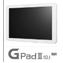 G패드3 10.1(P755/V755)