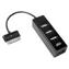 USB OTG케이블