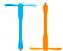 휴대용 선풍기/LED 램프